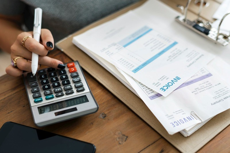 The Dos And Donts Of Invoice Factoring FinTech Futures - Is invoice factoring a good idea
