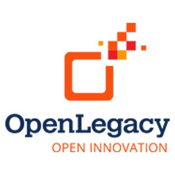 """""""OpenLegacy helps with a variety of use cases"""""""