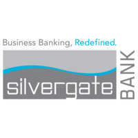 Silvergate Bank files for IPO to grow cryptocurrency services