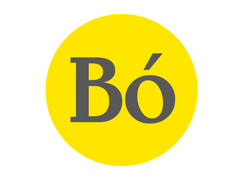 Bó has invested £2 million in the digital current account Loot