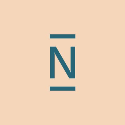 N26 extends Series D funding to $470m