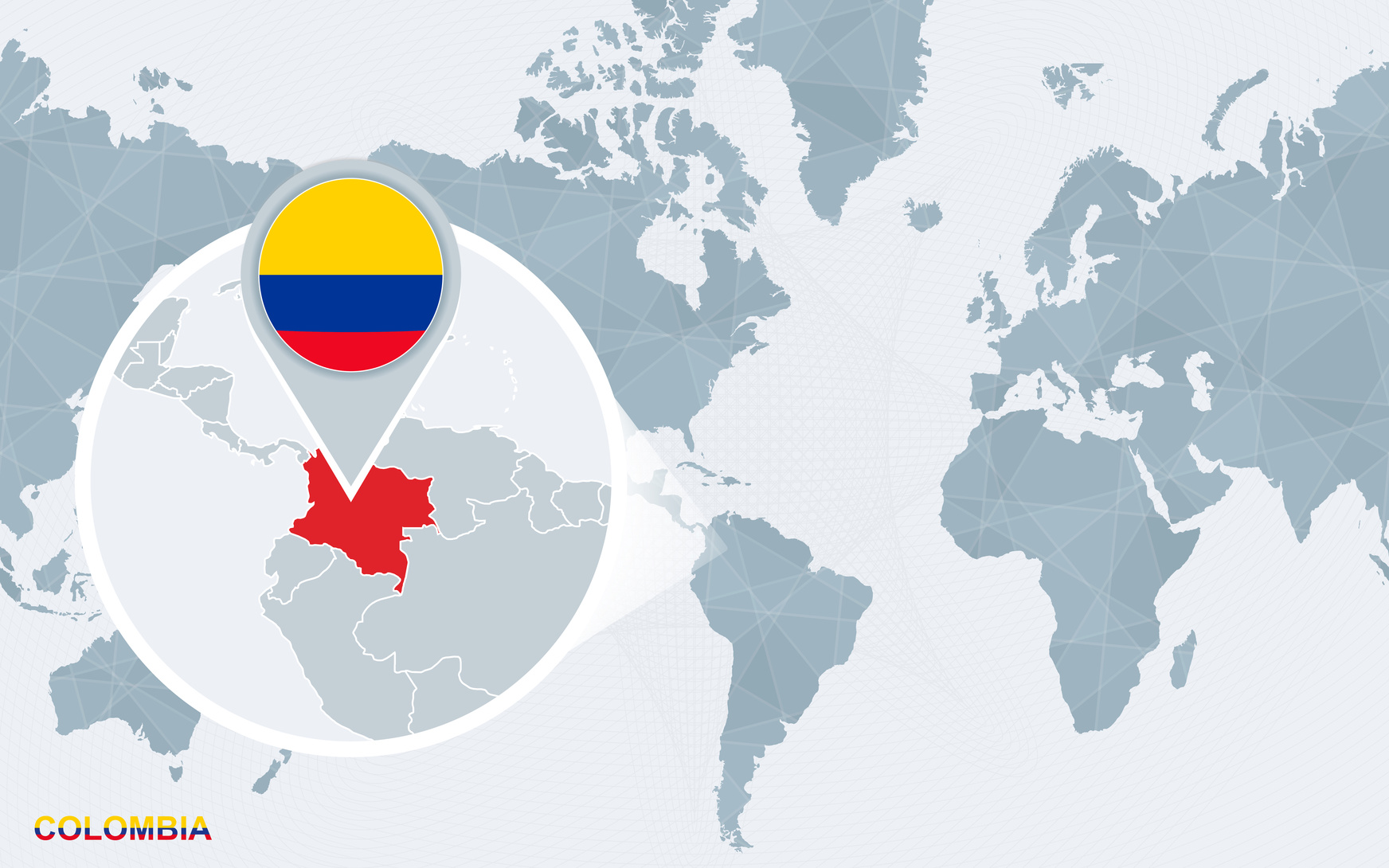 Colombia's fintech wakes up to open banking