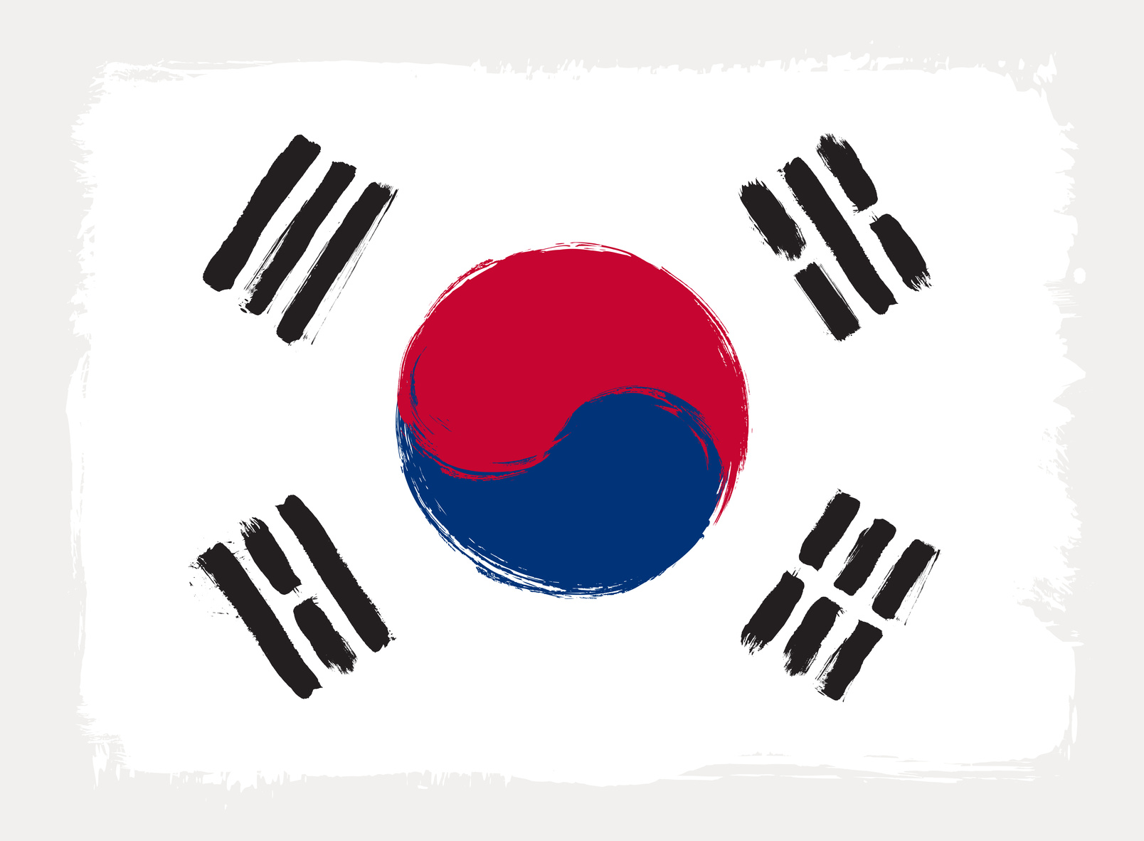 """Fintech is a chief industry that will lead Korea's future"""