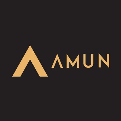 """The world needs a company like Amun,"" says an investor in Amun"