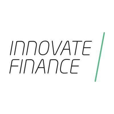 FinTech for Schools... for a nation's future