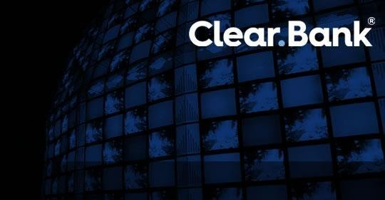 Nationwide and ClearBank partner for new business account
