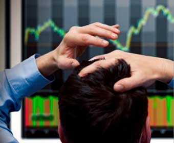 Intraday trading has fallen victim to a modern phenomenon