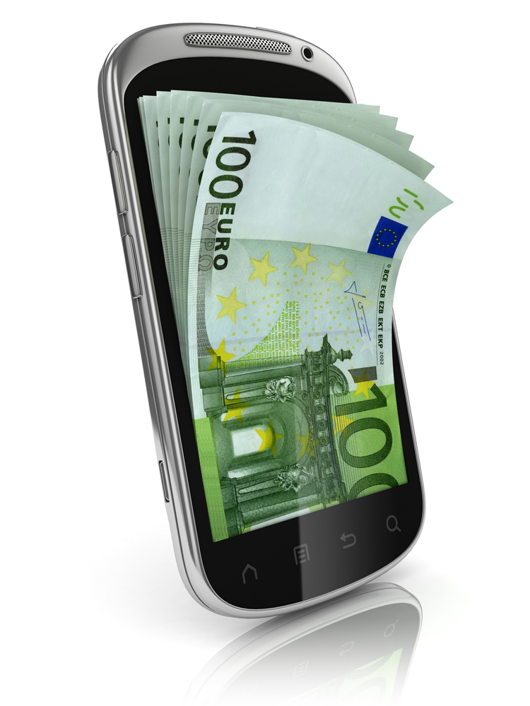Turkcell And Gemalto Have Each Found Themselves At The Hearts Of Two Mobile Payment Projects In