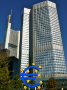 Eurosystem central banks will assist national regulators to push SDD uptake