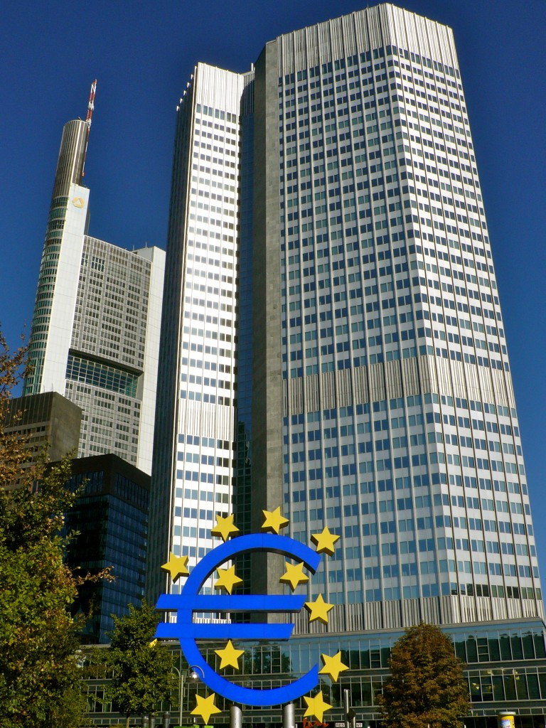 T2S is the European Central Bank project to harmonise post-trade