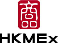 HKMEx is using BT Radianz to connect with the world