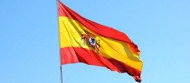Telefonica, Santander and La Caixa will offer mobile payments and a digital wallet in Spain