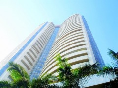 Deutsche Börse and Bombay Stock Exchange market data are now available under a single licence