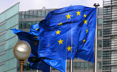 MiFID II may introduce new risks for CCPs