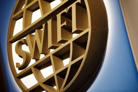 swift_logo_HighRes_sibos_2008_