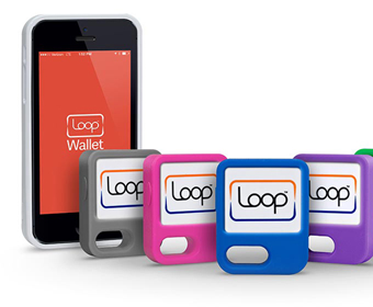 US mobile payment firm LoopPay wins Visa funding
