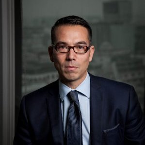 BNP Paribas' Kasparian: T+2 is just the beginning