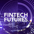 UK and Turkey push Islamic finance through fintech