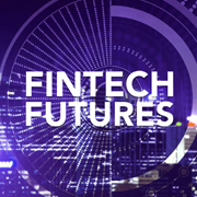 Top fintech stories this week – 12 October 2018