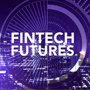 AI in Fintech Summit @ FinovateFall